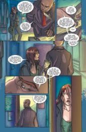 páxina 19