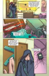 páxina 21