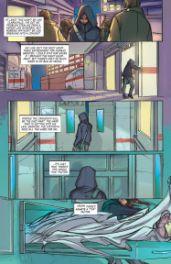 páxina 22
