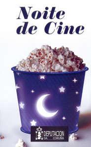 Noite de Cine