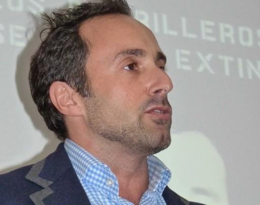 Miguel Silva