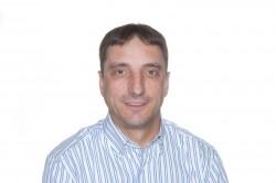 José Antonio Mato