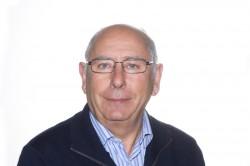 Enrique Cagide