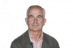José Mourazos
