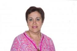 Carmen Costoya