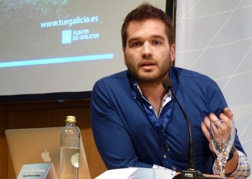 Carlos Toural