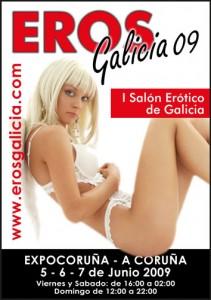 ErosGalicia09