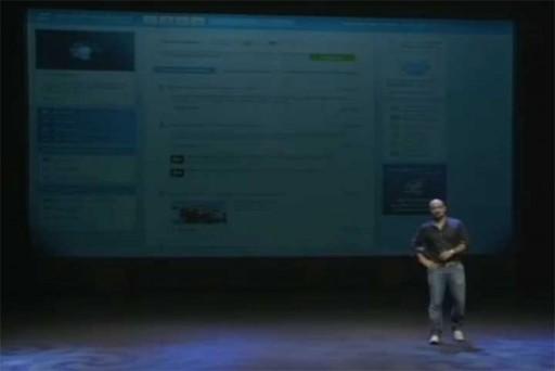 Presentación de Socialtrend.com