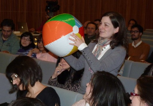 compostweets_2013_networking_01