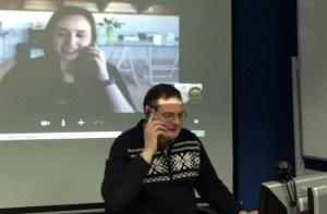 santos_videoconferencia
