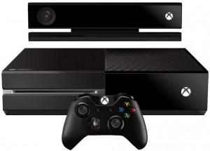 A Xbox One si é unha compra que compensa hoxe no Corte Inglés