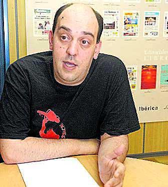 Iván Louzán
