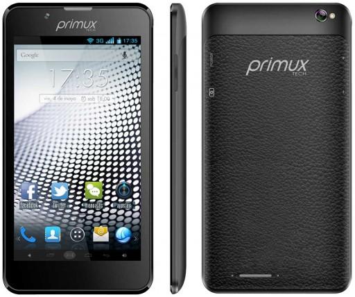 Primux Beta
