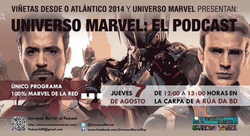 universo_marvel_podcast