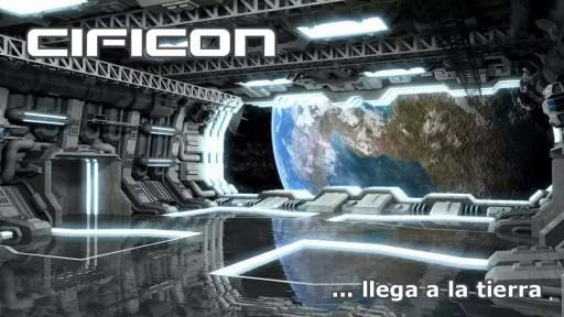CIFICON