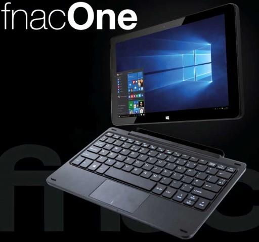 fnac_one
