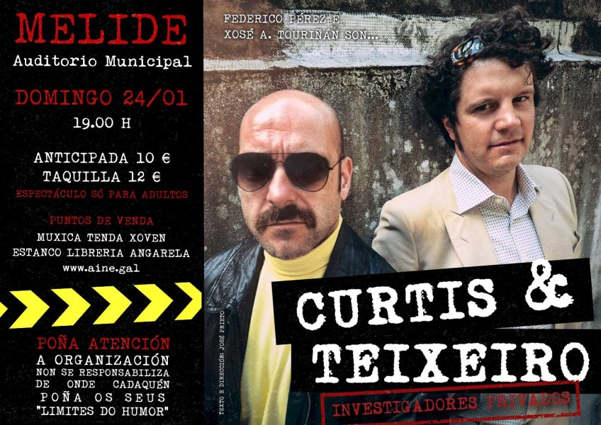 curtis_teixeiro_cartel_melide