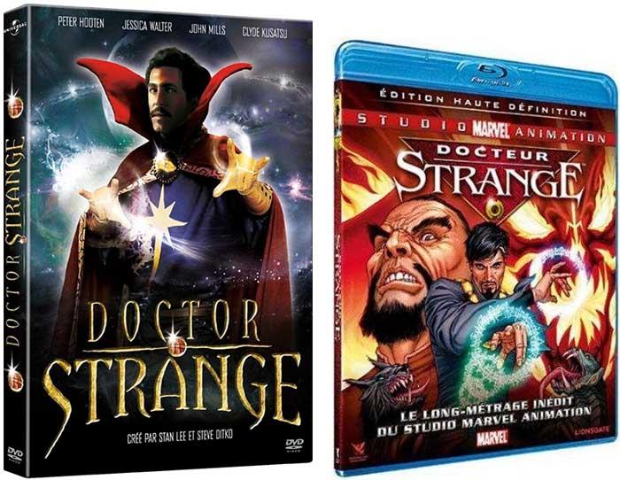 doctor_strange_filmes