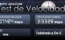test_velocidade_300_sim_01
