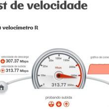 test_velocidade_300_sim_02