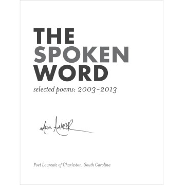 spoken-1