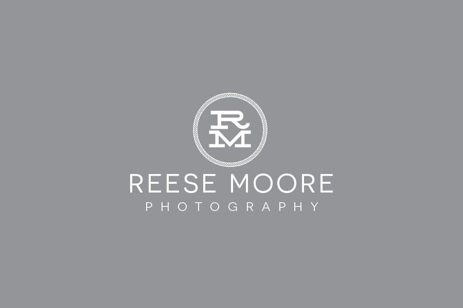 reese5