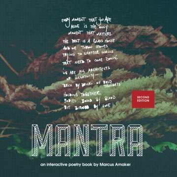 mantrasecondcover-5