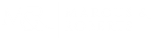 Marcus and Roberts, an international justice law firm