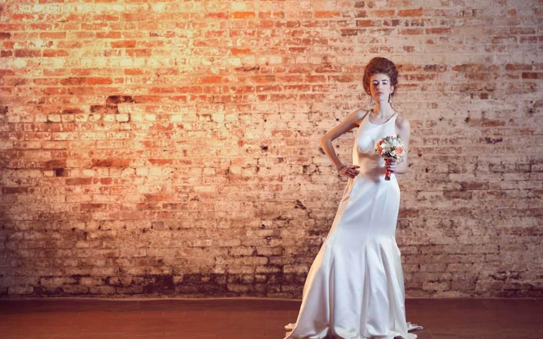 128 South Wilmington NC Wedding Photography