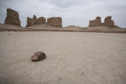 5duzbekistan-1-149-copy