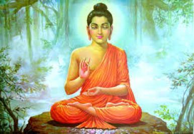 marcusdaverne-blogindlæg-meditationiverdenen-buddha