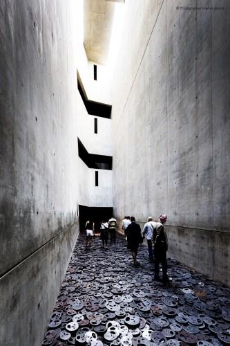 Heinze_ArchitekTOUR_2015_Berlin-0047