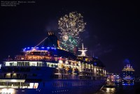 cruise_days_hamburg_1DX_1061