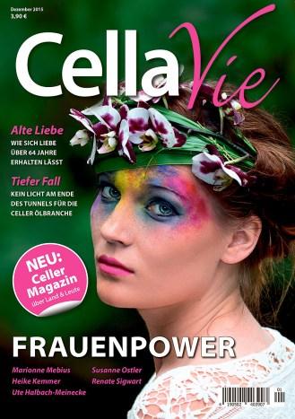 cellavie_Titelseite-1_1200px