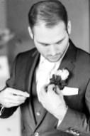 Hochzeitsfotos-_1200px_1DX_2356