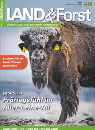 Titelseite-Land-und-Forst-Februar-2016