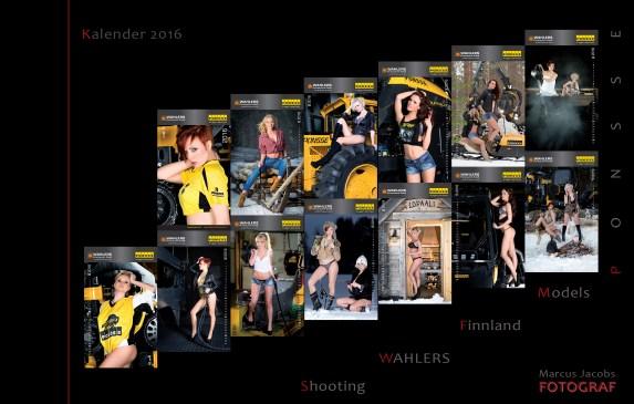 PONSSE_Wahlers_kalender2016_