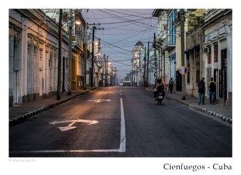 cienfuegos_kuba_124