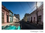 cienfuegos_kuba_135