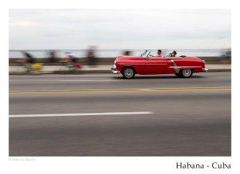 havanna_kuba_21