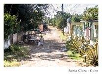 santa_clara_kuba_195