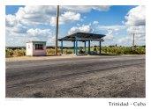 trinidad_kuba_145