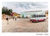 trinidad_kuba_148
