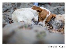 trinidad_kuba_160