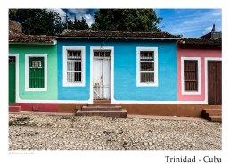 trinidad_kuba_170