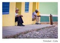 trinidad_kuba_176