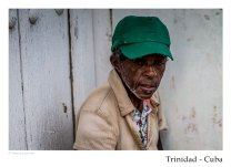 trinidad_kuba_178
