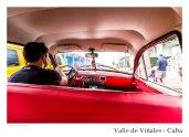 vinales_kuba_111