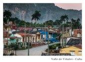 vinales_kuba_116