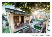 vinales_kuba_118